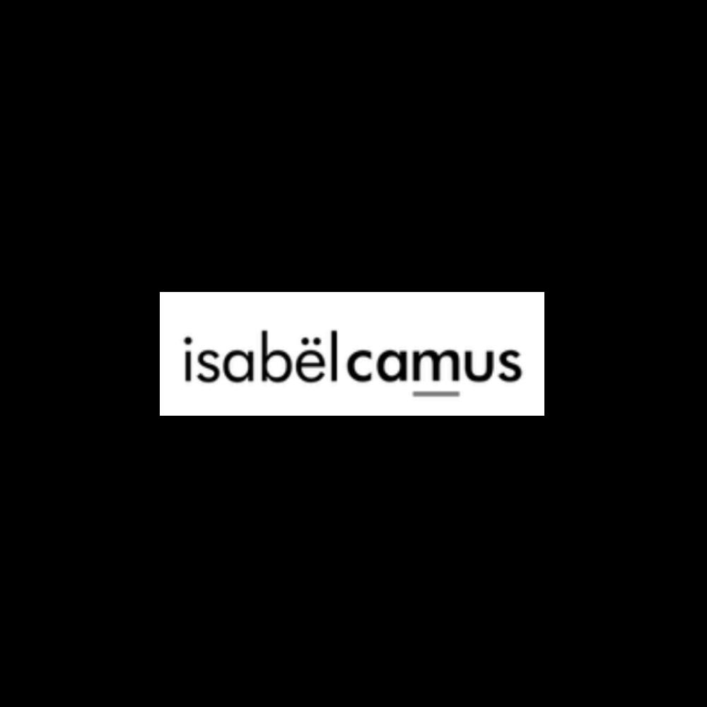 Isabel Camus